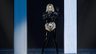 Eurovision 2019: H απίστευτη επίθεση των Βρετανών στην Τάμτα - «Βγήκε στη σκηνή σχεδόν γυμνή»