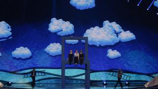 Eurovision 2019: Τα προγνωστικά για το δεύτερο ημιτελικό
