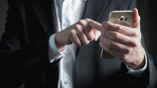 Αλλαγές στις χρεώσεις κινητών: Δείτε πόσο κοστίζουν πλέον κλήσεις και μηνύματα