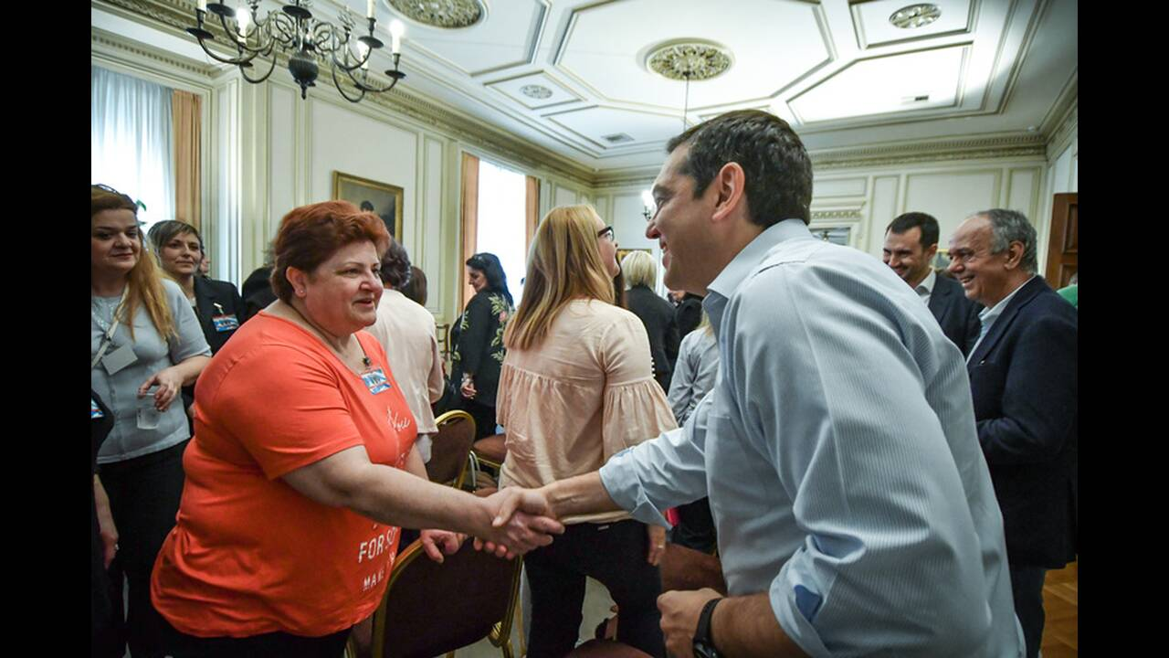 https://cdn.cnngreece.gr/media/news/2019/05/16/176922/photos/snapshot/4804921.jpg