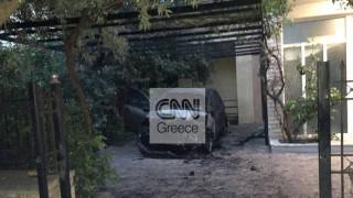 Διεθνής και Ευρωπαϊκή Ομοσπονδία Δημοσιογράφων καταδικάζουν την επίθεση κατά της Μίνας Καραμήτρου