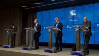 Ρέγκλινγκ: Χάνεται πιθανότατα ο στόχος για το πλεόνασμα λόγω των παροχών – Εμπλοκή με αποπληρωμή ΔΝΤ