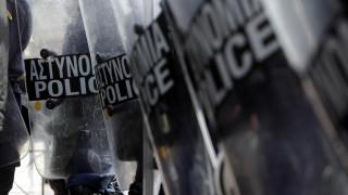 «Ψαλίδι» στις άδειες των συνδικαλιστών αστυνομικών με απόφαση Γεροβασίλη
