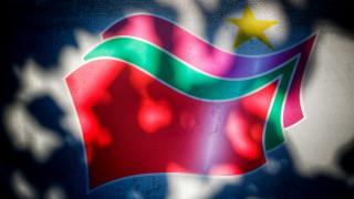 ΣΥΡΙΖΑ: Οι επικοινωνιολόγοι του προσπάθησαν σήμερα να παρουσιάσουν έναν φιλεργατικό Μητσοτάκη