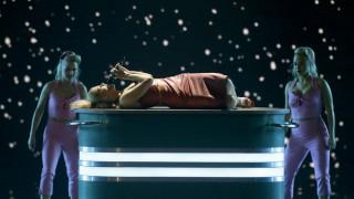 Eurovision 2019: Αυτές είναι οι χώρες που πέρασαν στον τελικό