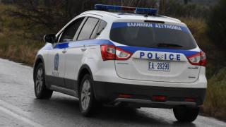 Έγκλημα στην Καλλιθέα: Προσήχθη ο σύζυγος της γυναίκας που βρέθηκε στραγγαλισμένη