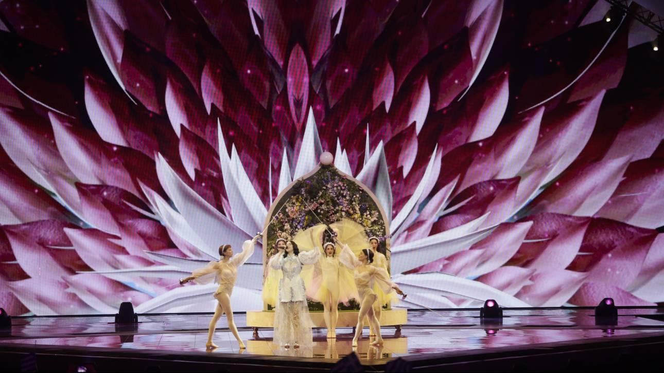 Eurovision 2019: Οι τελευταίες προβλέψεις σύμφωνα με τα στοιχήματα - Σε ποια θέση είναι η Ελλάδα