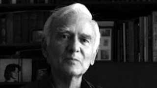 Πέθανε ο συγγραφέας και ποιητής Λουκάς Κούσουλας