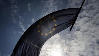 Ευρωεκλογές 2019: Κυρώσεις σε όσους επιχειρήσουν να επηρεάσουν τη διαδικασία προτείνει η Κομισιόν