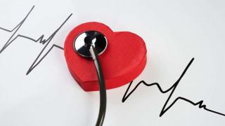 Καρδιοπάθειες: Αυτά είναι τα βασικά προειδοποιητικά συμπτώματα