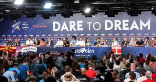 Eurovision 2019: Δείτε όλες τις ελληνικές συμμετοχές στην ιστορία (video)