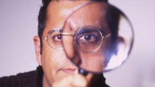 Simon Singh: Ο γκουρού της εκλαϊκευμένης επιστήμης έρχεται στο ΚΠΙΣΝ