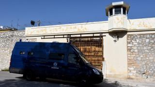 Και νέος θάνατος στο Ψυχιατρείο των Φυλακών Κορυδαλλού