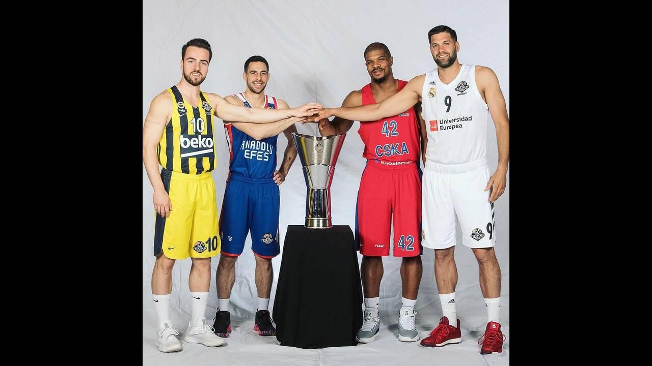https://cdn.cnngreece.gr/media/news/2019/05/17/177068/photos/snapshot/euroleague_59414275_2285580608164884_3178603056670534682_n.jpg