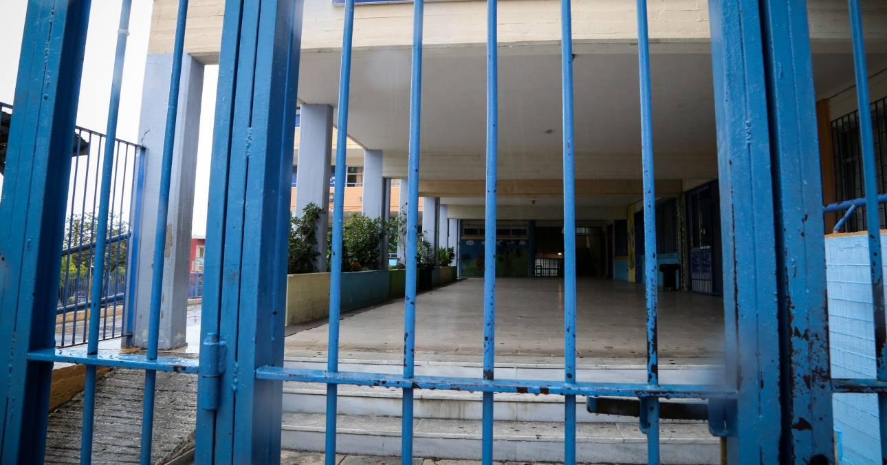 Εκλογές 2019: Ποιες μέρες θα είναι κλειστά τα σχολεία