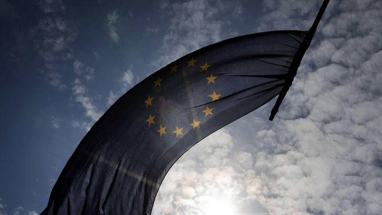 Έκκληση καρκινοπαθών προς όλους τους Ευρωβουλευτές: «Μειώστε τώρα τις ανισότητες»