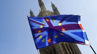 Brexit: Και τώρα τι; Τα σενάρια μετά το «ναυάγιο» των συζητήσεων με τους Εργατικούς