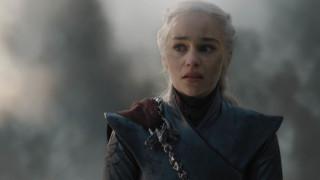 Game of Thrones: Χιλιάδες έξαλλοι φαν θέλουν να ξαναγυριστεί ο τελευταίος κύκλος