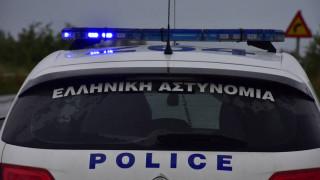 Θεσσαλονίκη: Συνελήφθη 35χρονος που ασελγούσε σε γυναίκες