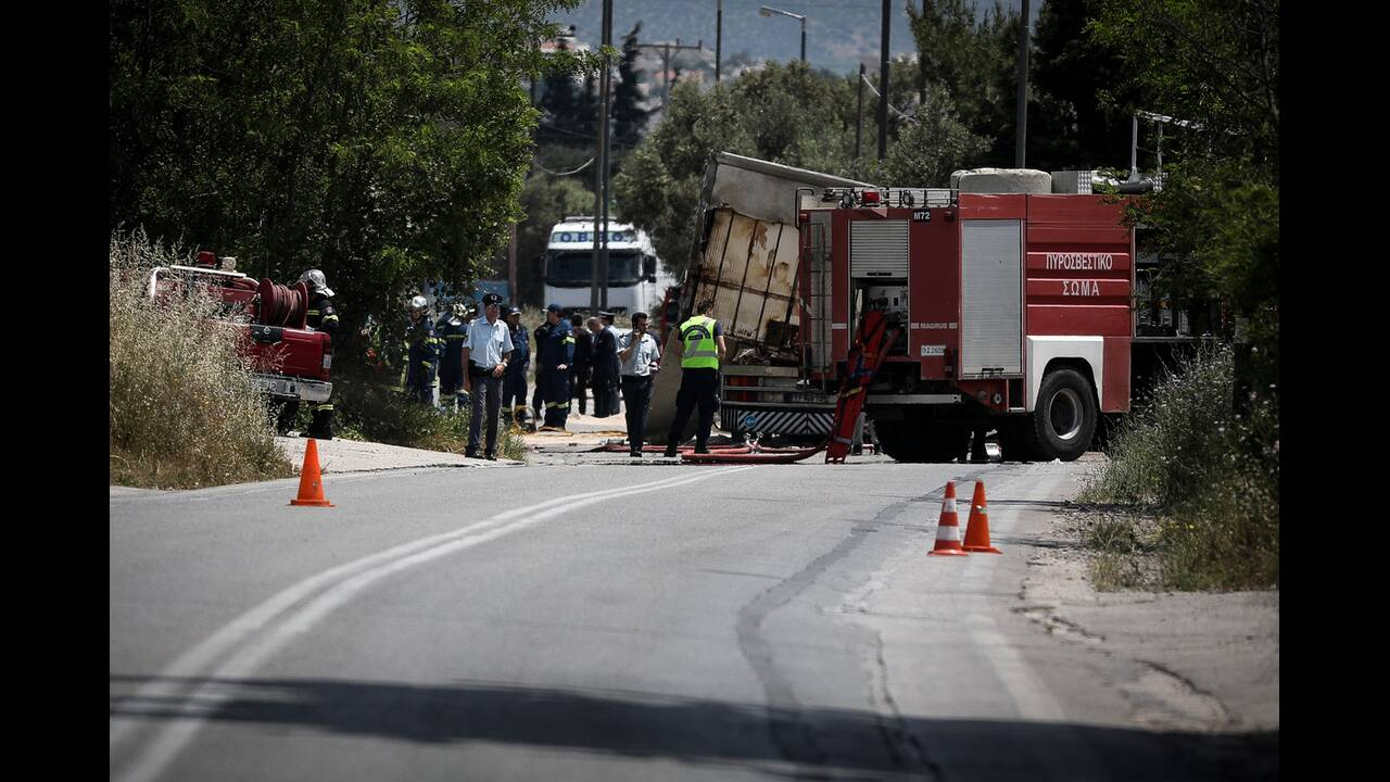 https://cdn.cnngreece.gr/media/news/2019/05/18/177118/photos/snapshot/4805611.jpg