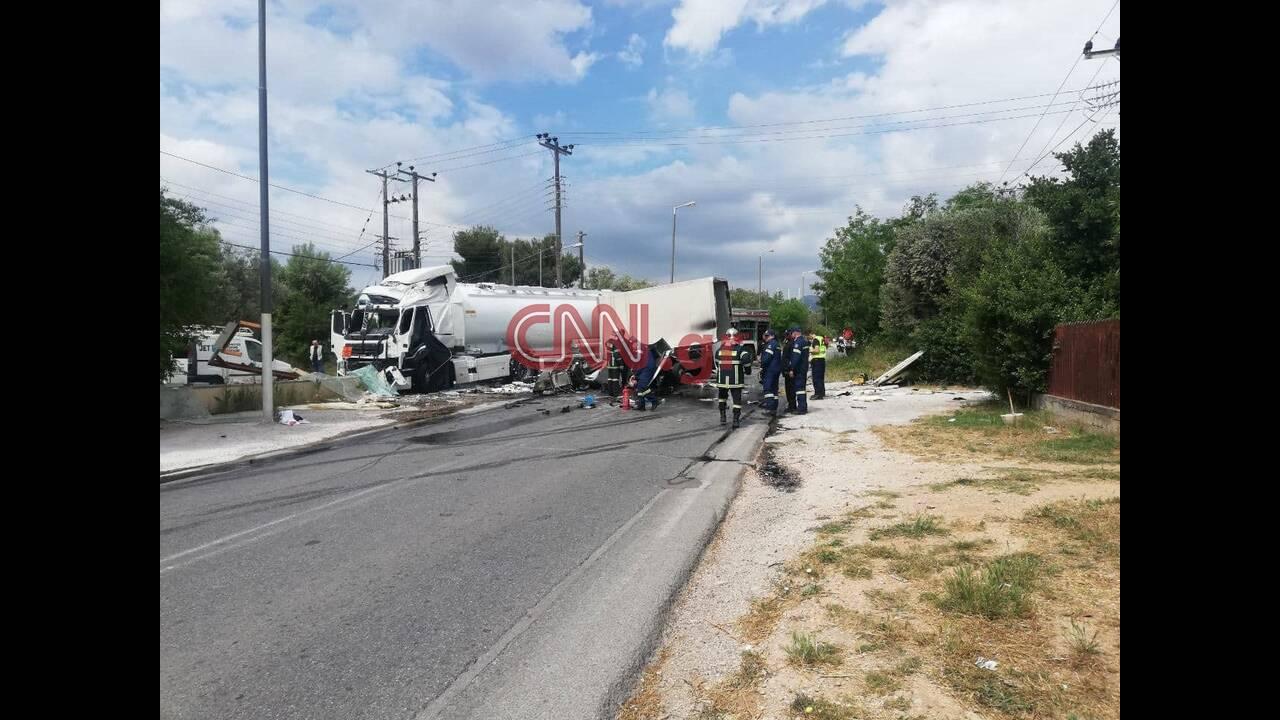 https://cdn.cnngreece.gr/media/news/2019/05/18/177118/photos/snapshot/60341223_301843464093628_3270719601377280000_n.jpg