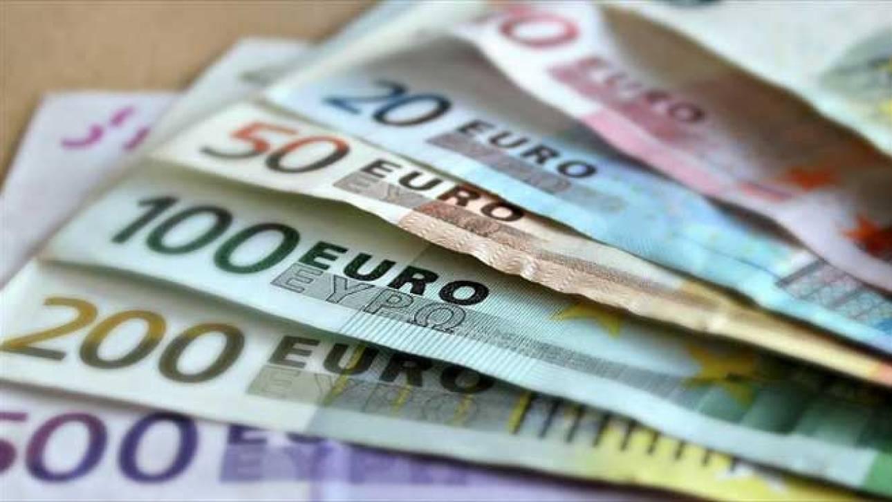 Σε επιστροφές ΦΠΑ 405,44 εκατ. ευρώ προχώρησε η ΑΑΔΕ στο πρώτο τρίμηνο 2019