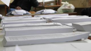 Δημοτικές εκλογές 2019: Κατέστρεψαν όλα τα ψηφοδέλτια της Χρυσής Αυγής στην Καλλιθέα