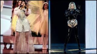 Eurovision 2019: Ποιος θα είναι ο νικητής σύμφωνα με τα στοιχήματα – Σε ποια θέση βρίσκεται η Ελλάδα