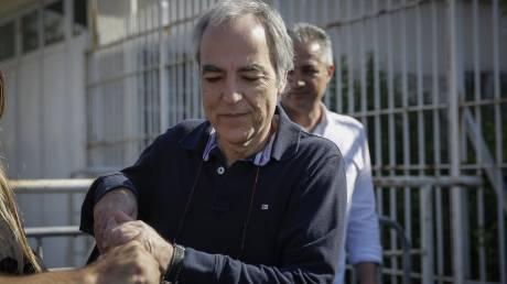 Δημήτρης Κουφοντίνας: Την Τρίτη η απόφαση του Αρείου Πάγου για τη νέα άδεια