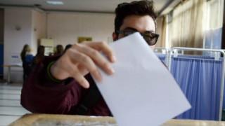 Όλα όσα πρέπει να ξέρετε για τις εκλογές της 26ης Μαΐου και της 2ας Ιουνίου