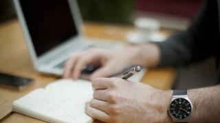 Εκλογές 2019: Δείτε αν δικαιούστε ειδική άδεια από τη δουλειά σας