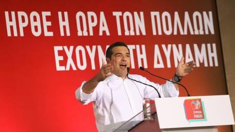 Ευρωεκλογές 2019: Το νέο προεκλογικό σποτ του ΣΥΡΙΖΑ για την Υγεία