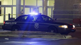 ΗΠΑ: Πυροβολισμοί με τραυματίες κοντά σε Πανεπιστήμιο στην Ιντιάνα
