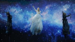 Eurovision 2019: Το τραγούδι της Αυστραλής Κέιτ Μίλερ-Χάιντκε για την επιλόχειο κατάθλιψη