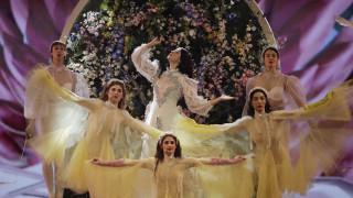 Eurovision 2019: H σειρά εμφάνισης Ελλάδας - Κύπρου στον σημερινό μεγάλο τελικό