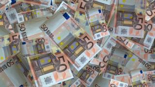 Συντάξεις, επίδομα στέγασης, ΚΕΑ: Έρχεται εβδομάδα πληρωμών