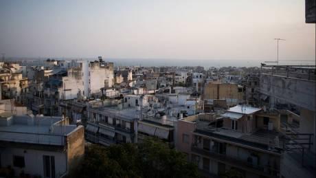 ΕΝΦΙΑ: Κλιμακωτή μείωση για ακίνητα αξίας έως 150.000 ευρώ