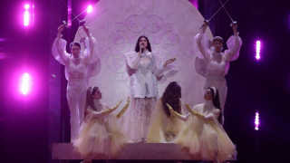 Eurovision 2019: Live ο μεγάλος τελικός της διοργάνωσης
