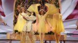 Eurovision 2019: Ο μεγάλος τελικός σε εικόνες