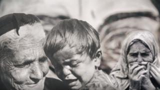 Ημέρα Μνήμης της Γενοκτονίας των Ποντίων: 100 χρόνια από τον ξεριζωμό του ποντιακού Ελληνισμού