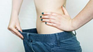 Προσοχή: Αυτές είναι οι δίαιτες που δεν πρέπει να ακολουθήσεις ποτέ