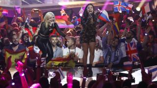 Eurovision 2019: Αυτή είναι η χώρα που δεν πήρε ούτε πόντο από το κοινό!