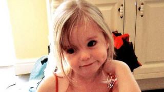 Εξαφάνιση Μαντλίν: «Θέμα χρόνου να ομολογήσει ο απαγωγέας της»