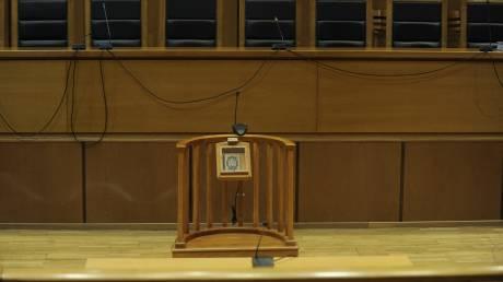 Άδεια Κουφοντίνα: Στήριξη της Ένωσης Εισαγγελέων στην Ξένη Δημητρίου