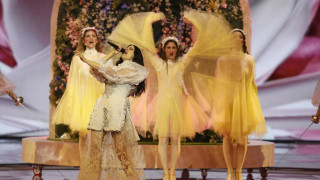 Eurovision 2019: H βαθμολογία που έδωσαν οι άλλες χώρες στην Ελλάδα