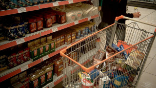 Μειωμένος ΦΠΑ: Σε ισχύ από σήμερα - Δείτε ποια προϊόντα αφορά
