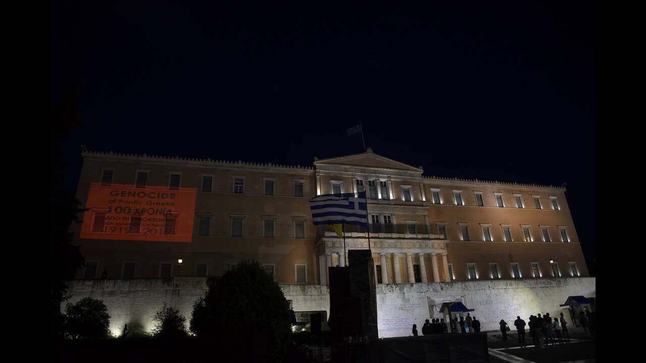 https://cdn.cnngreece.gr/media/news/2019/05/19/177280/photos/snapshot/4807511.jpg