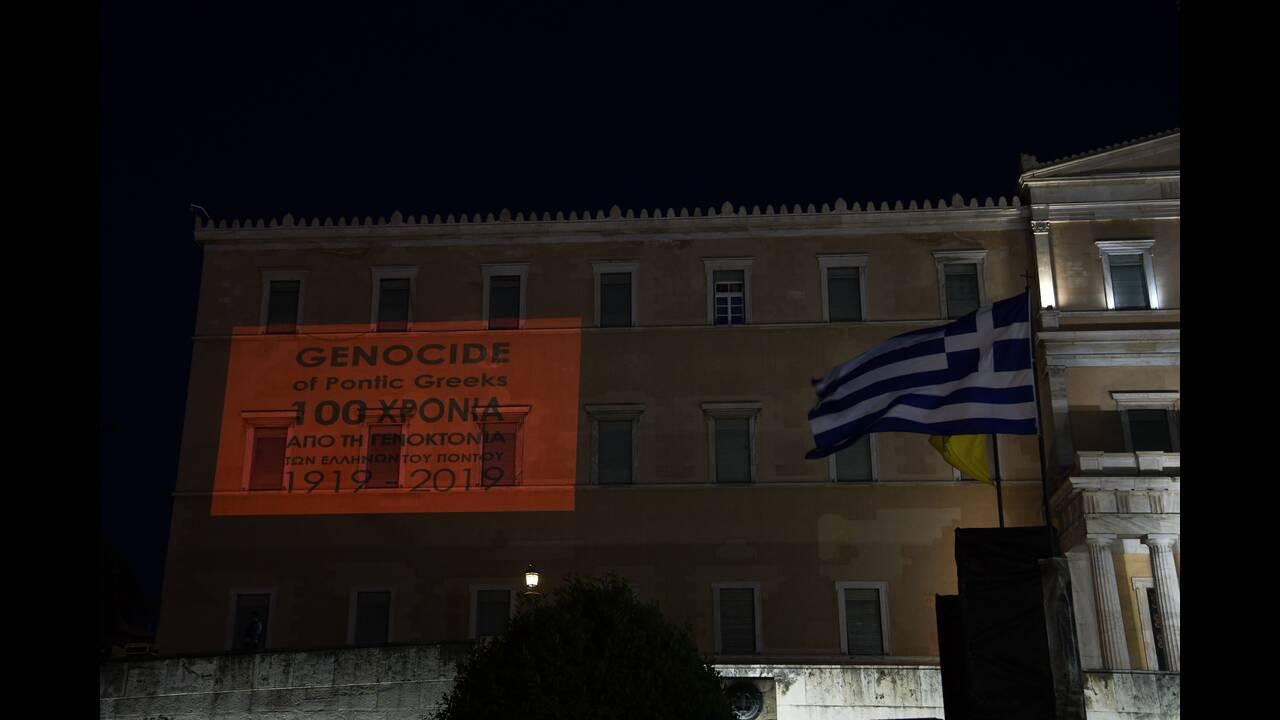 https://cdn.cnngreece.gr/media/news/2019/05/19/177280/photos/snapshot/4807512.jpg