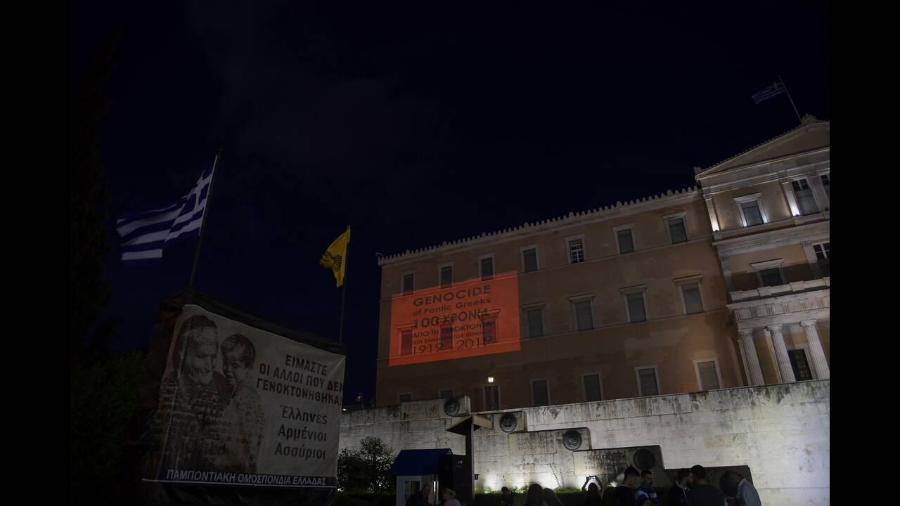 https://cdn.cnngreece.gr/media/news/2019/05/19/177280/photos/snapshot/4807515.jpg
