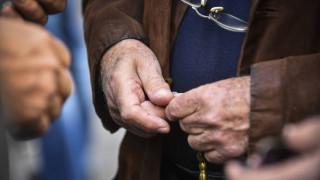 Αντιδρούν οι συνταξιούχοι για την «κουτσουρεμένη» 13η σύνταξη - Παραδείγματα